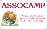 assocamp_partner.png