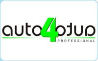 auto-4-auto.png