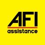 AFI-assistance.jpg