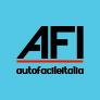 AFI-autofacileitalia.jpg