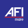 AFI-mare.jpg