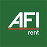 AFI-rent.jpg