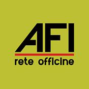 AFI RETE OFFICINE